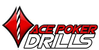 Ace Poker Drills Blog